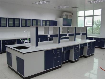 实验室家具配置规划怎么做